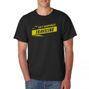 Get-Inspired-Traveling-TS-hitam
