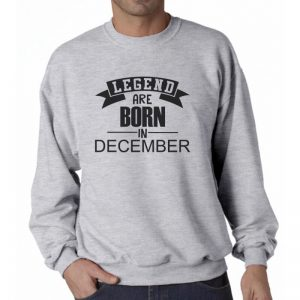 sweater-legend-are-born-indecember-abu