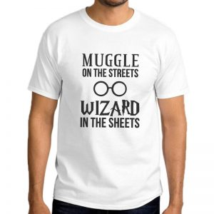 T-Shirt-Wizard