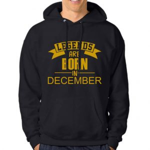 Hoodie-All-Men-Are-Created-Equal-But-Only-The-Best-Are-Born-In-December