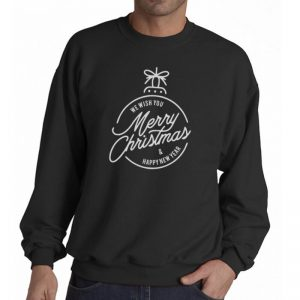 Sweater-Merry-Christmas-03