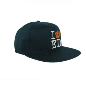 Snapback-Ed-Sheeran-Dog-Paw-01