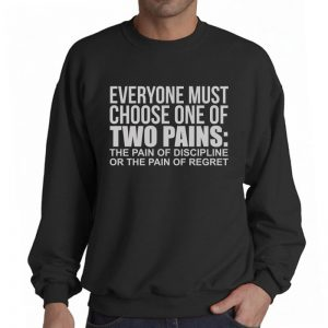 Sweater-Everyone-Must-Choose-One-Of-Two-Pains