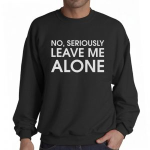sweater-No-Seriously-Leave-Me-Alone