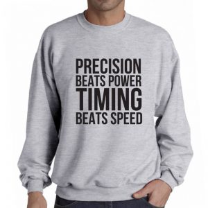 sweater-Precision-Beats-Power-Timing-Beats-Speed