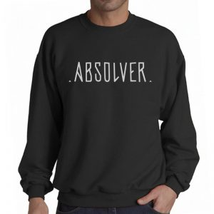 Sweater-Absolver