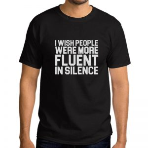 T-Shirt-I-Wish-People-Were-More-Fluent