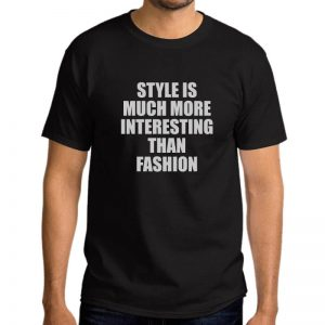 T-Shirt-Style-Is-Much-More-Interesting