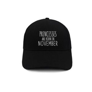 CAPS-HITAM-PRINCESSES-ARE-BORN-IN-NOVEMBER