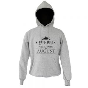 HOODIE-ABU-QUEENS-ARE-BORN-IN-AUGUST