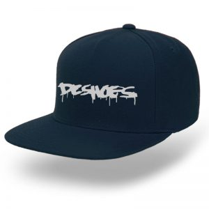 SNAPBACK-BIRU-DONGKER-KEN-BLOCK-DC-SHOES