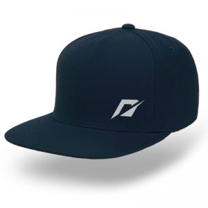 SNAPBACK-BIRU-DONGKER-NEED-FOR-SPEED-01