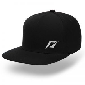 SNAPBACK-HITAM-NEED-FOR-SPEED-01