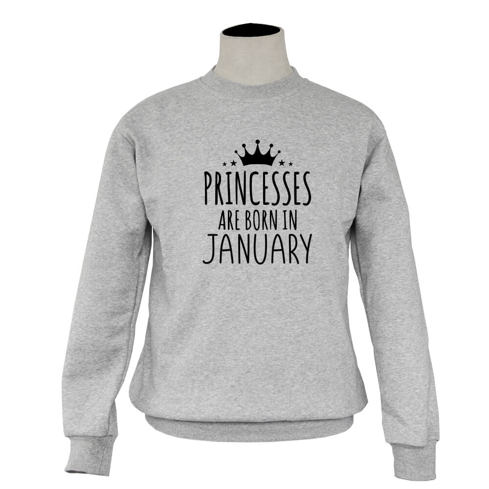 SWEATER-ABU-PRINCESSES-ARE-BORN-IN-JANUARY
