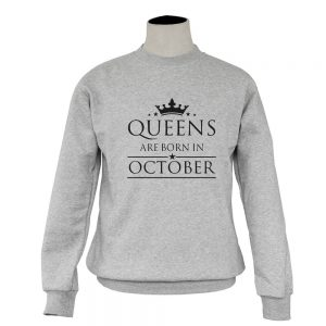 SWEATER-ABU-QUEENS-ARE-BORN-IN-OCTOBER