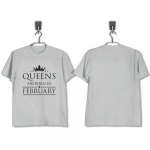 T-SHIRT-ABU-QUEENS-ARE-BORN-IN-FEBRUARY