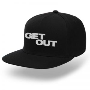 TOPI-SNAPBACK-BLACK-GHOST-IN-THE-SHELL-GET-OUT