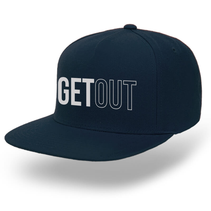 TOPI-SNAPBACK-NAVY-GET-OUT-01