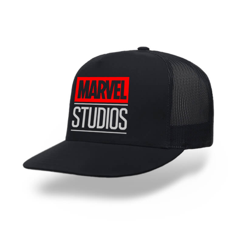 TOPI-TRUCKER-BLACK-MARVEL-STUDIOS.