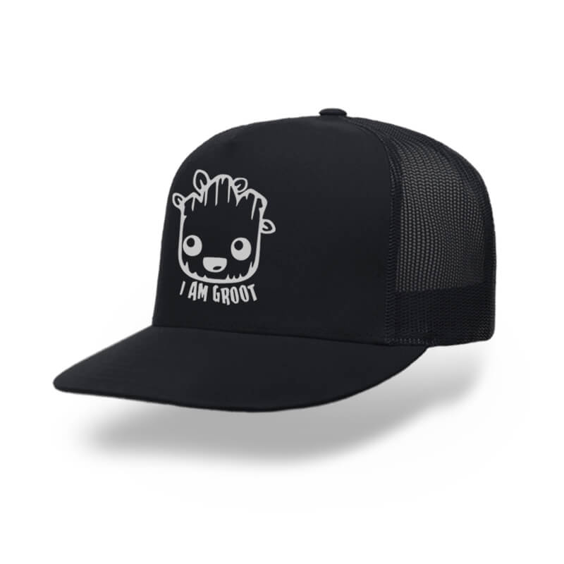 TOPI-TRUCKER-GUARDIANS-OF-THE-GALAXY-I-AM-GROOT-03