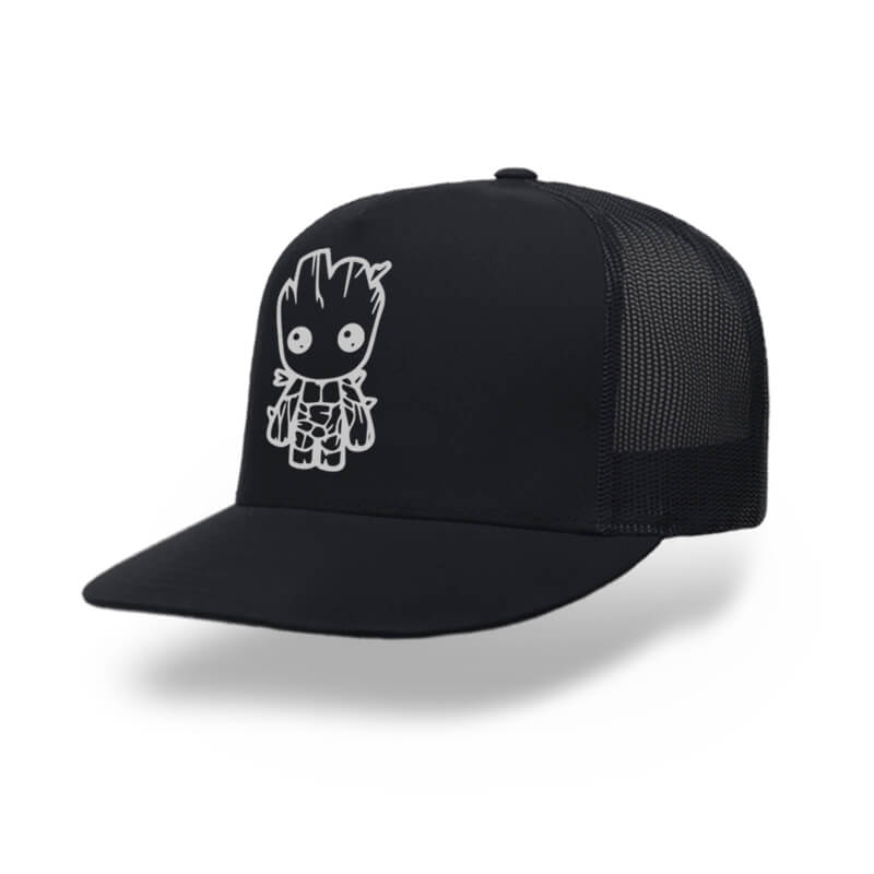 TOPI-TRUCKER-GUARDIANS-OF-THE-GALAXY-I-AM-GROOT-04