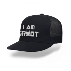 TOPI-TRUCKER-GUARDIANS-OF-THE-GALAXY-I-AM-GROOT