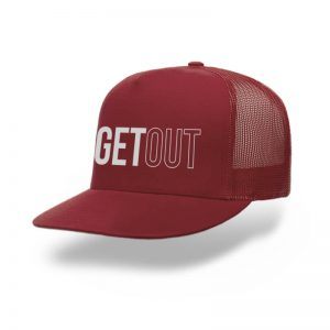 TOPI-TRUCKER-MAROON-GET-OUT-01