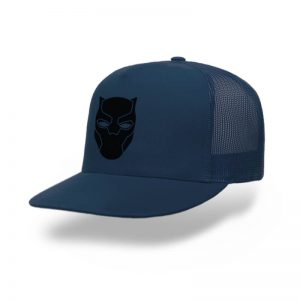 TOPI-TRUCKER-NAVY-BLACK-PANTHER-01