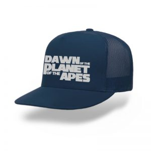 TOPI-TRUCKER-NAVY-DAWN-OF-THE-PLANET-OF-THE-APES