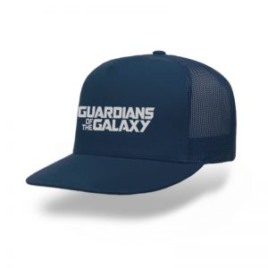 TOPI-TRUCKER-NAVY-GUARDIANS-OF-THE-GALAXY