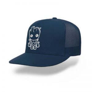 TOPI-TRUCKER-NAVY-GUARDIANS-OF-THE-GALAXY-I-AM-GROOT-04