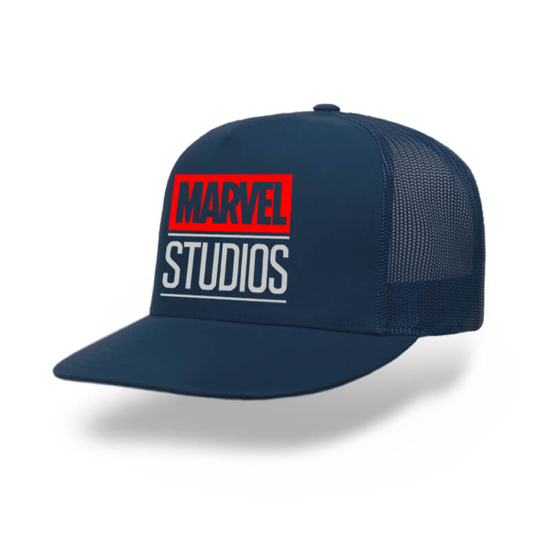 TOPI-TRUCKER-NAVY-MARVEL-STUDIOS