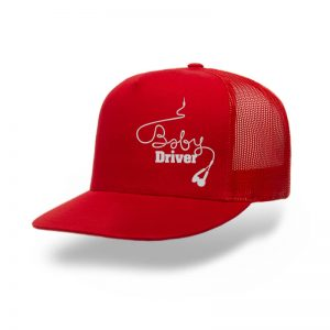 TOPI-TRUCKER-RED-BABY-DRIVER-01