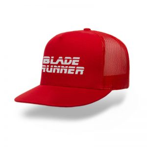 TOPI-TRUCKER-RED-BLADE-RUNNER