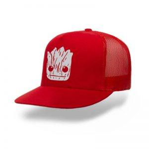 TOPI-TRUCKER-RED-GUARDIANS-OF-THE-GALAXY-I-AM-GROOT-01