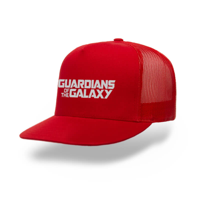 TOPI-TRUCKER-RED-GUARDIANS-OF-THE-GALAXY