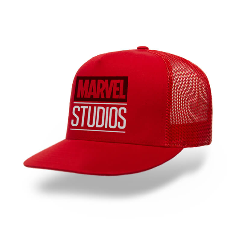 TOPI-TRUCKER-RED-MARVEL-STUDIOS