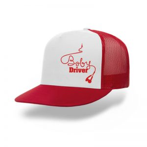 TOPI-TRUCKER-RED-WHITE-BABY-DRIVER-01