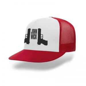TOPI-TRUCKER-RED-WHITE-JOHN-WICK-01