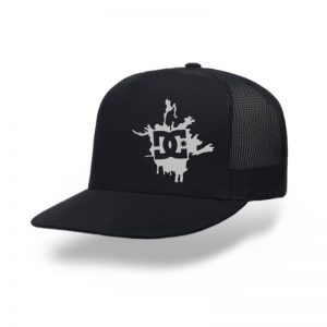 TRUCKER-HITAM-KEN-BLOCK-DC-SHOES-01