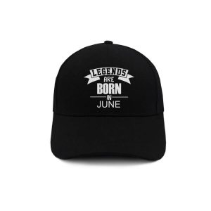 CAPS-HITAM-LEGENDS-ARE-BORN-IN-JUNE