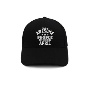CAPS-HITAM-ONLY-AWESOME-PEOPLE-ARE-BORN-IN-APRIL