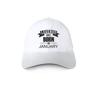 CAPS-PUTIH-LEGENDS-ARE-BORN-IN-JANUARY