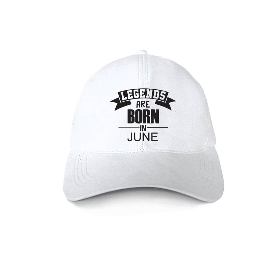 CAPS-PUTIH-LEGENDS-ARE-BORN-IN-JUNE
