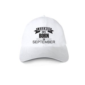 CAPS-PUTIH-LEGENDS-ARE-BORN-IN-SEPTEMBER