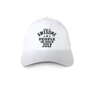 CAPS-PUTIH-ONLY-AWESOME-PEOPLE-ARE-BORN-IN-JULY