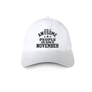 CAPS-PUTIH-ONLY-AWESOME-PEOPLE-ARE-BORN-IN-NOVEMBER
