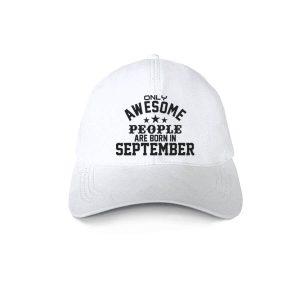 CAPS-PUTIH-ONLY-AWESOME-PEOPLE-ARE-BORN-IN-SEPTEMBER