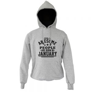 HOODIE-ABU-AWESOME-PEOPLE-ARE-BORN-IN-JANUARY