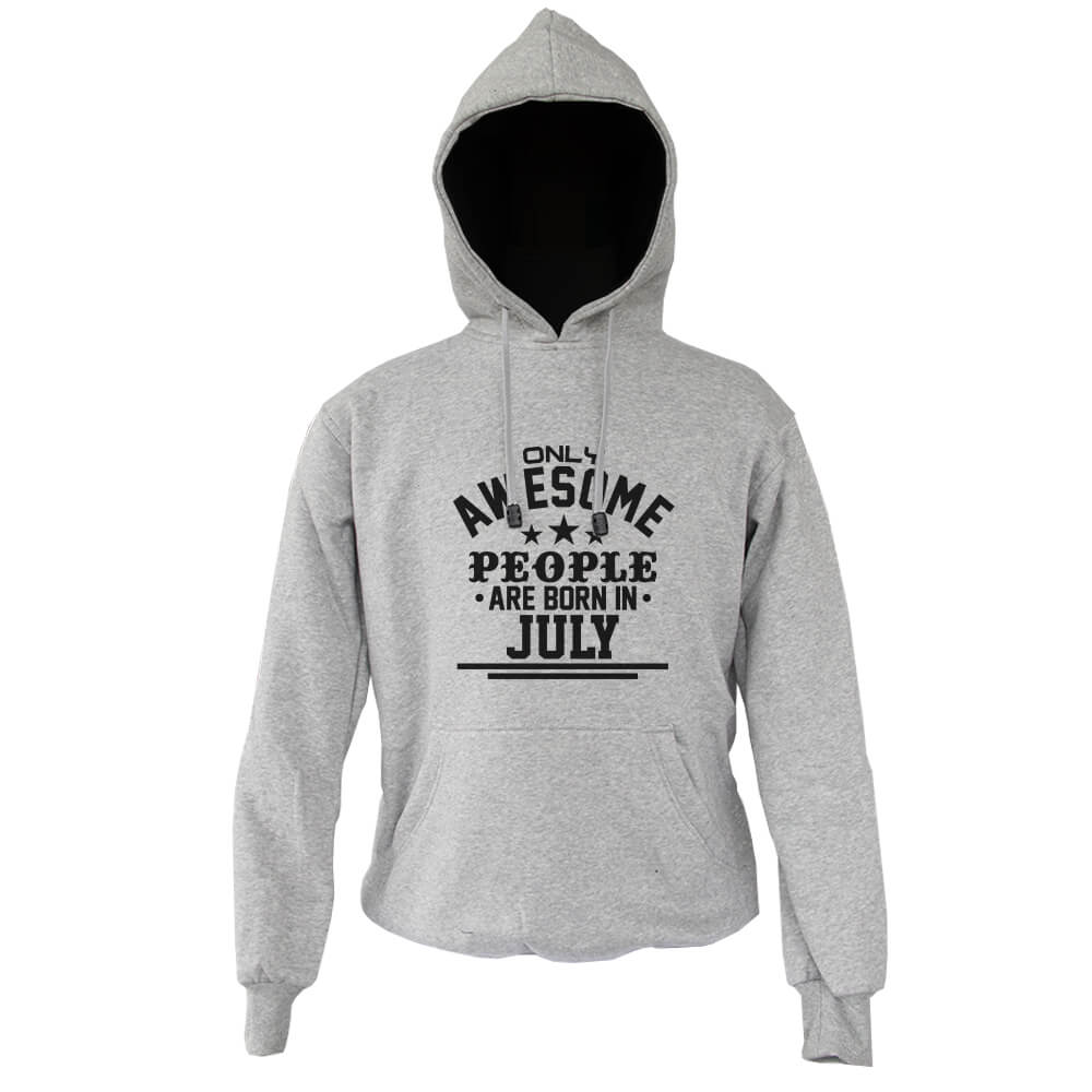 HOODIE-ABU-AWESOME-PEOPLE-ARE-BORN-IN-JULY